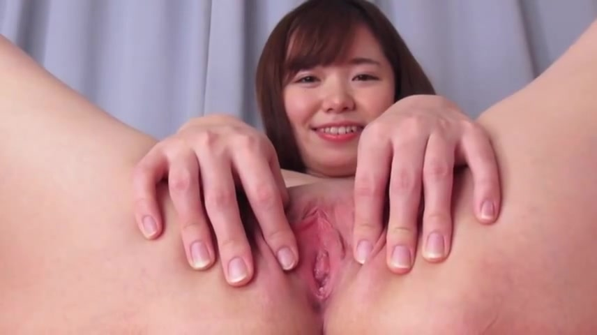 Beauty japanese son blackmails his mother for sex