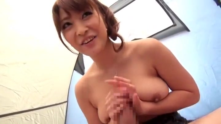Horny Japanese chick Kokomi Sakura, Nozomi Natsuki in Incredible POV, Big Tits JAV scene right leg left arm pain
