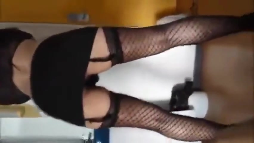 Sexy french crossdresser sucks and swallow Porn.com Sex For Grades