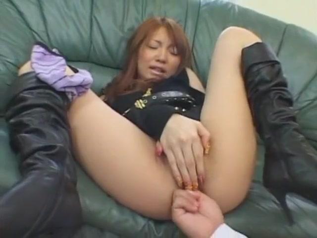 Crazy Japanese chick Hina Otsuka in Hottest MILFs JAV scene ranjini haridas sex scandal free download