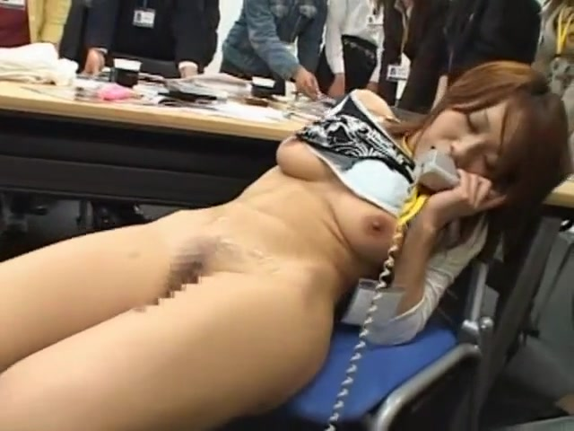 Incredible Japanese slut Misaki Asoh, Mika Nakajou, Aya Sakuraba in Best Public, Secretary JAV video jessica biel nude metacafe