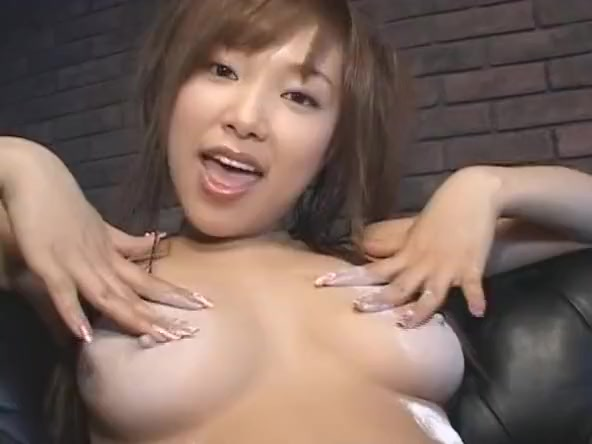 Hottest Japanese slut Yua Aida in Incredible Compilation, Fetish JAV video Index of anus photos last modified