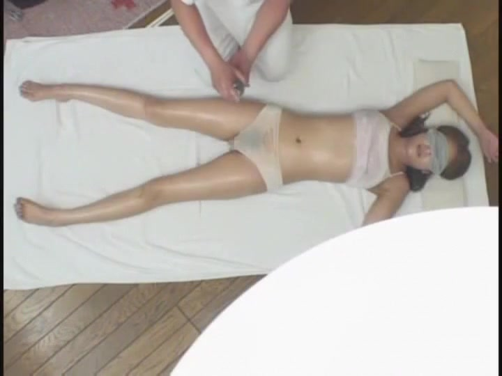 Incredible Japanese whore in Best Massage JAV scene When to start hookup after a long term relationship