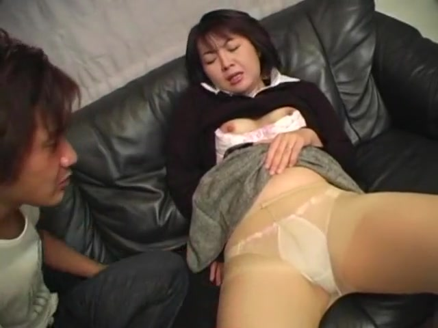 Best Japanese slut in Fabulous Dildos/Toys, MILFs JAV clip Average length of dating before marriage