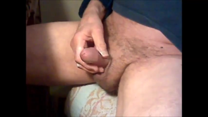 Pull out of pants Hairy ebony pussy tumblr