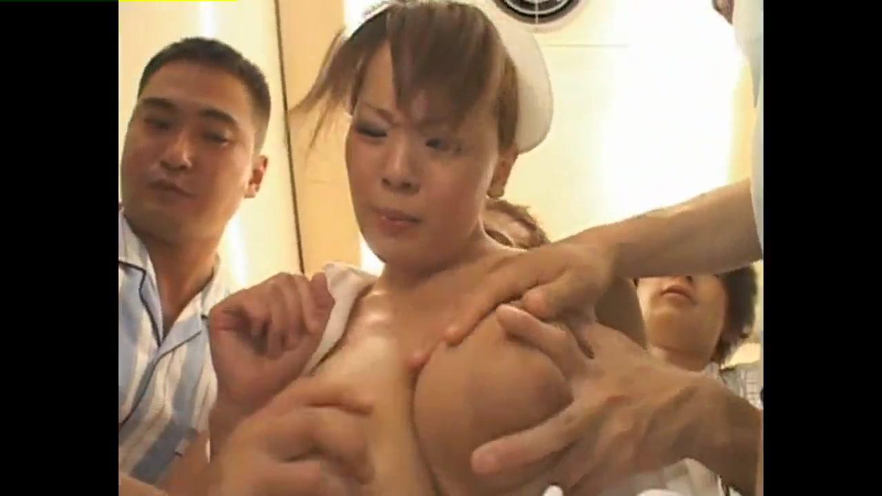 Hitomi without tatami 03