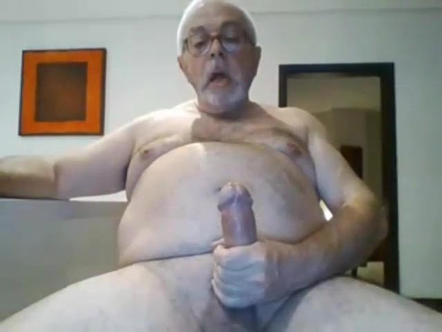 Elderly wankers 17 Free Porno Blonde