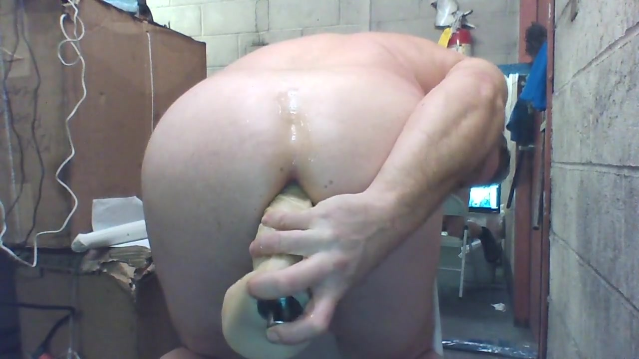 Joey d playing with toys anal funhouse Best online dating services reviewed not selected amazon