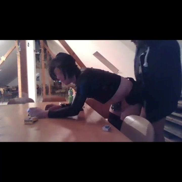 Larissa immer wieder nachts Kompoz Eu Full Videos