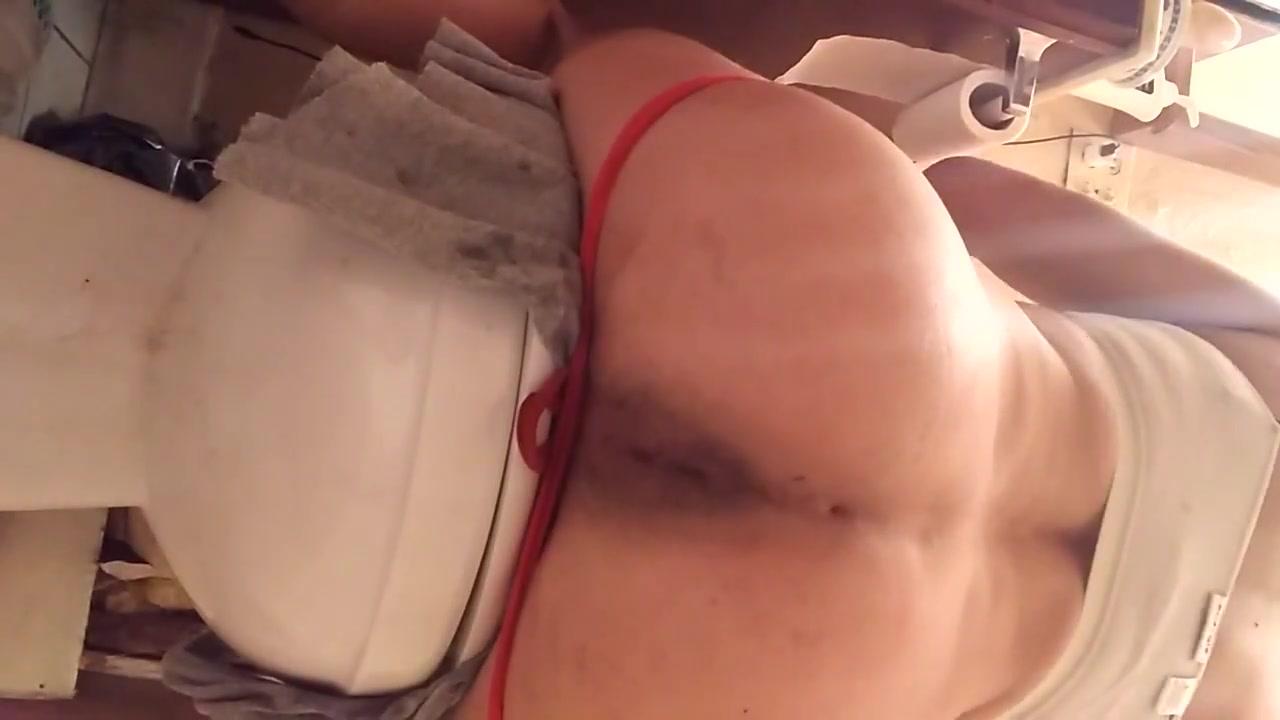 Dildo extreme feting Peter Pan Porno