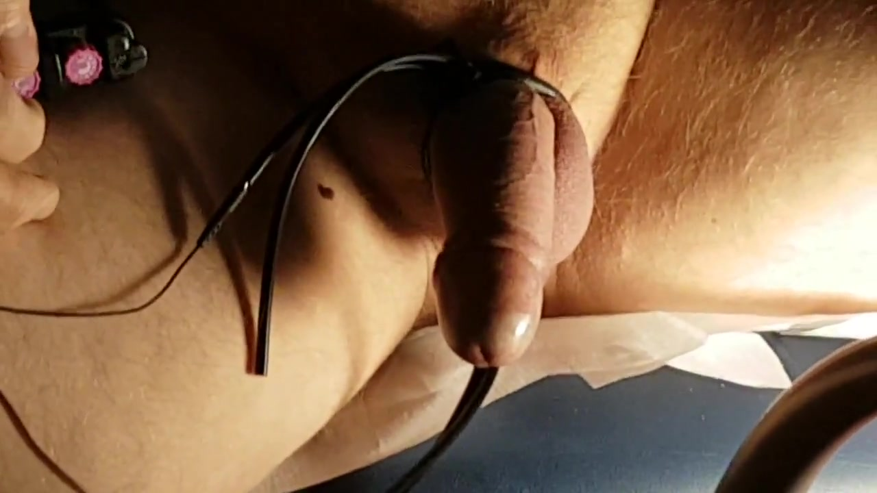 My estim orgasm The Bored Student Bugs The TeacherThe Bored Studen