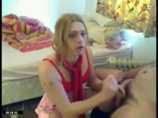 Nice soft sissy slut What mexican guys like in a girl