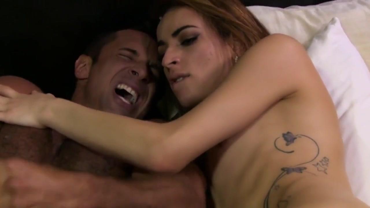 Gay porn ( new venyveras4 ) 19 i am what you fuck