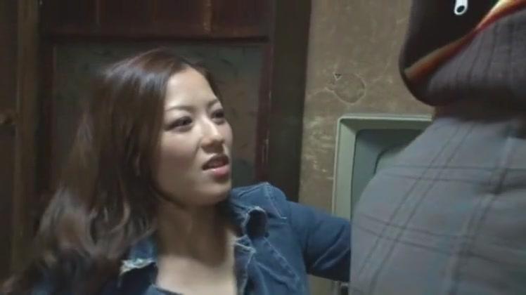 Fabulous Japanese whore Meisa Hanai in Hottest Big Dick, Blowjob JAV clip Webcam xxx in La Cruz
