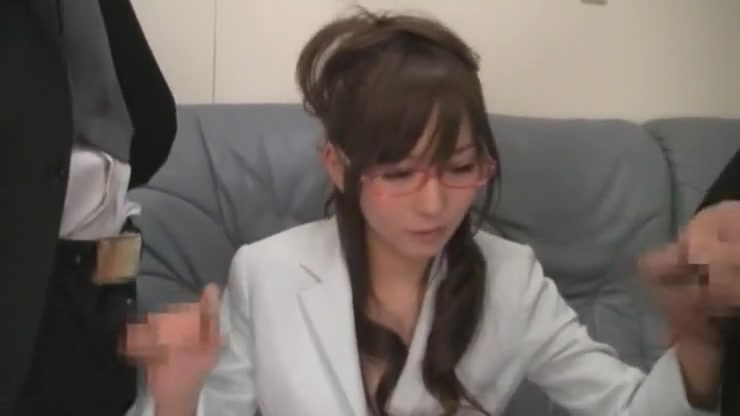 Exotic Japanese slut Yu Asakura in Hottest JAV clip fat black men nude and male dick in string tube gay apprehended