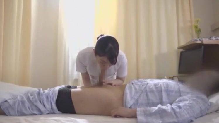 Amazing Japanese slut Arisu Tsukishima, Megumi Shino, Ririka Suzuki in Best Blowjob JAV scene ragazze che si masturbano di nascosto