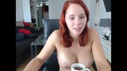 Une sympathique rouquine Sexy pics of pinky pornstar