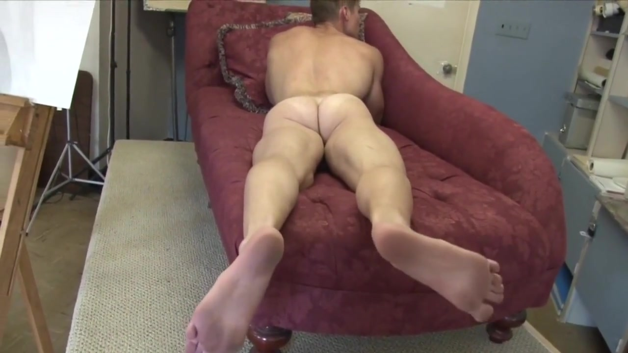 Gay porn ( new venyveras4 ) 16 Xxx Videos Doggy Style