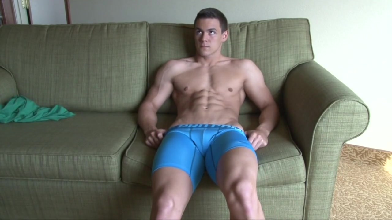 Gay porn ( new venyveras4 ) 15 cheap mens selvedge jeans