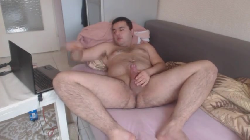Lecker mein penis Super hot sexy nude chick