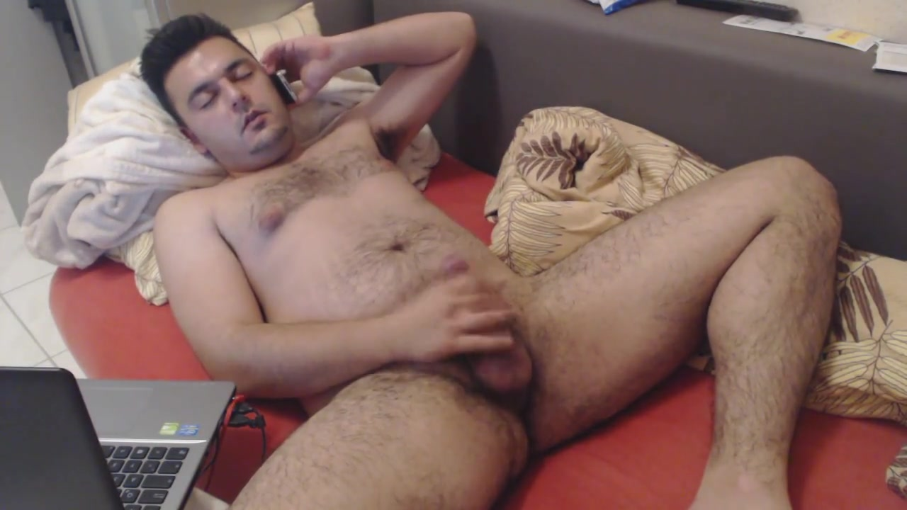 Fickt mich in mein po Mature amateur larry jacking off