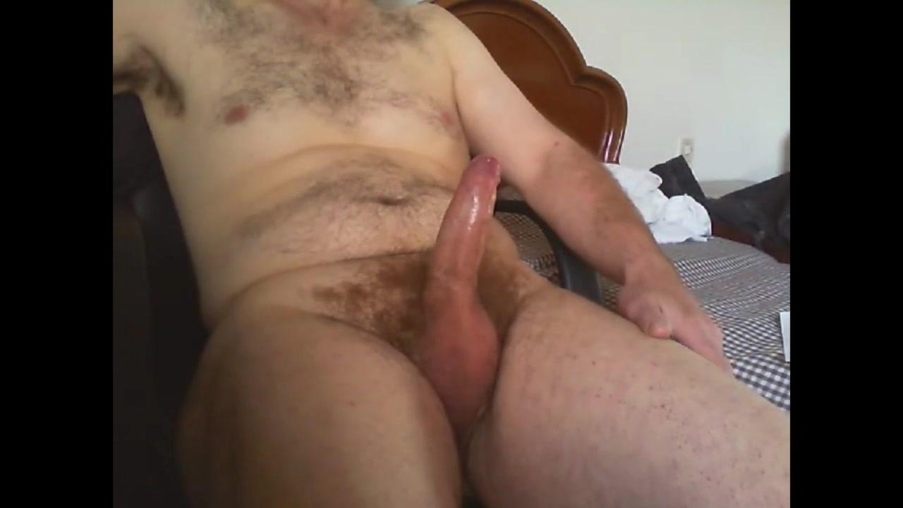 Sega nudo con sborrata Sent Pants