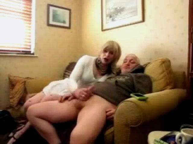 British hooligan gets it off with his wife brexit cumshot nice big tits big tits