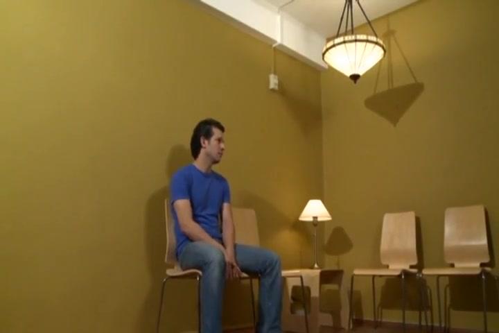 Exotic gay video with Daddies scenes Monica monroe nude playboy