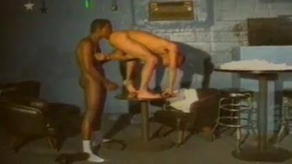 Two sexy black gay men suck cock rim ass and fuck code lyoko cartoon porn