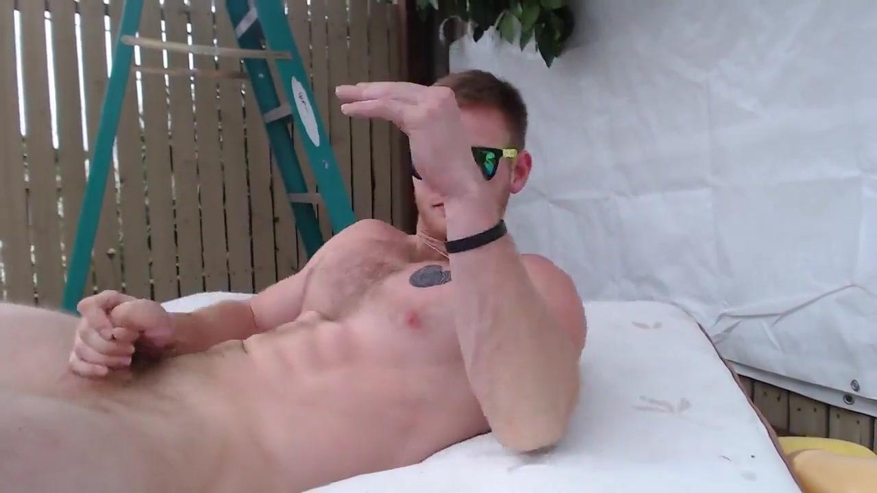 Gay porn ( new venyveras4 ) 7 Erotic lesbians queening each other in trio
