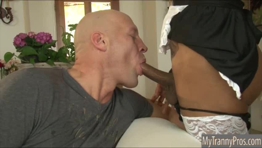 Busty maid shemale Jessy Dubai anal banged by many cocks Busty stella stevens poseidon adventure