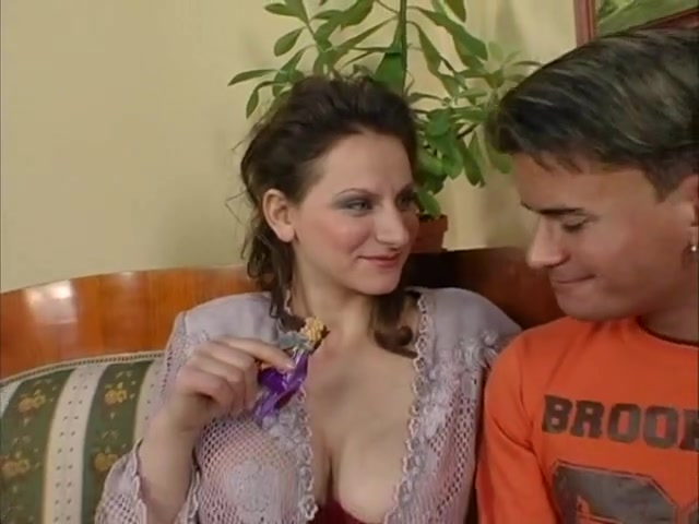 Hot milf and her younger lover 722 giantess giantess - xxx - hungry - girls