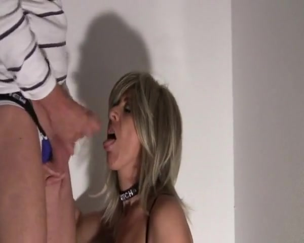 Sperma fuer mein nuttenmaul - gabriela-bitch Hookup when you are not over your ex