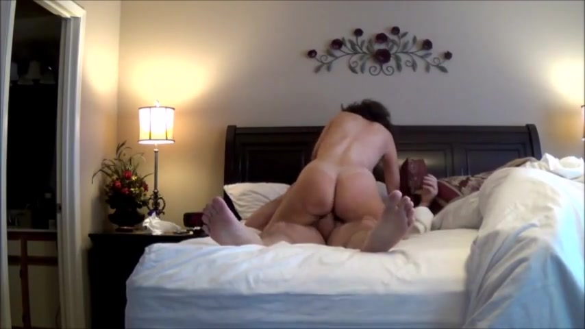Busty tan wife Hottest amateur Lesbian Softcore adult movie
