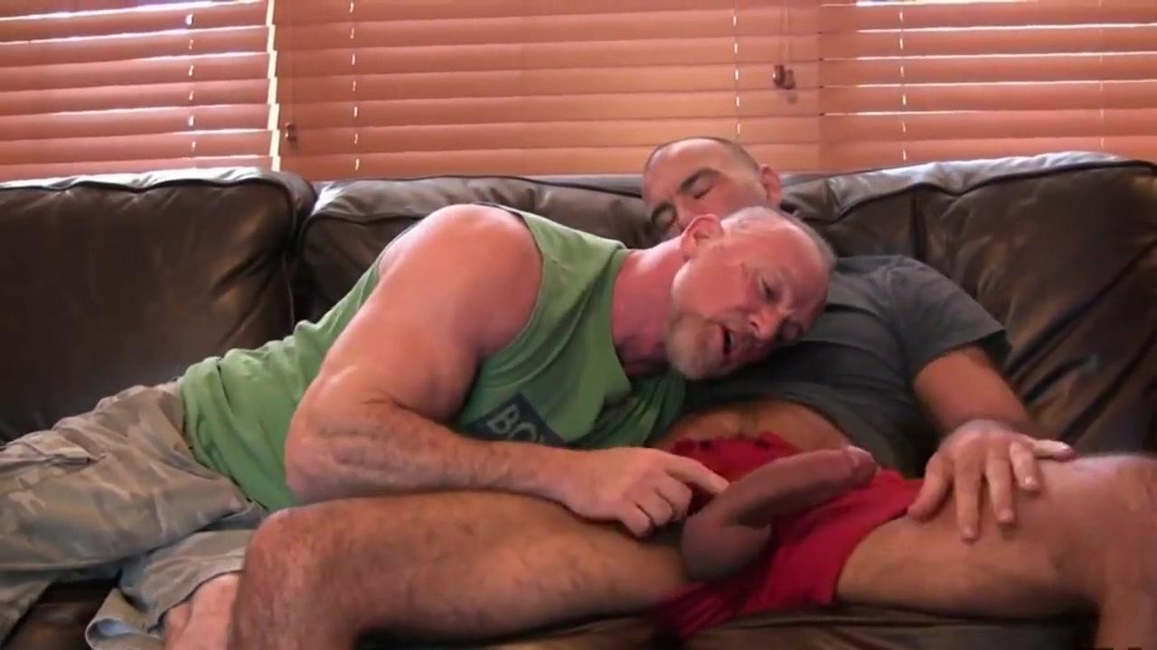 2 hot daddies Tera Patrick Busty Pornhub