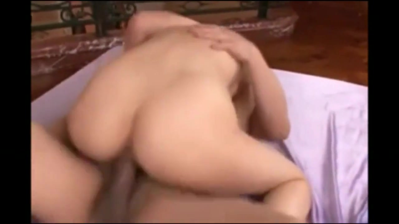 Shapely japanese girl fucked and creampied 4 Gina gershon with lesbian