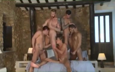 KB men burmeses fuck girl and boy sexy hot movies