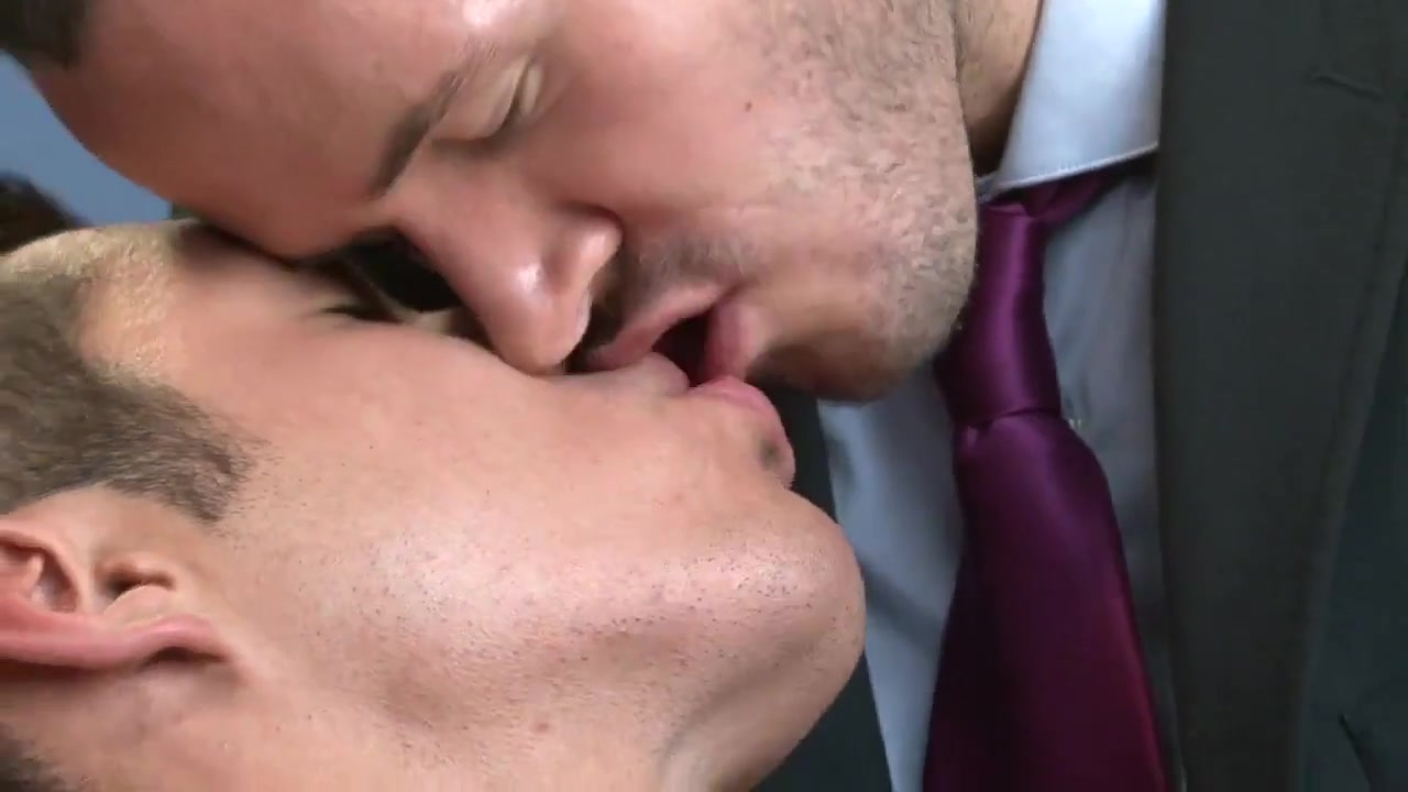 Only tie Amateur Teen Bathroom Slut Stripping Away