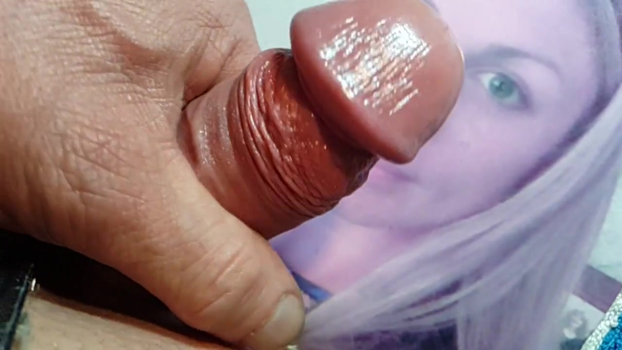 Squirting on sexy blond tube adult gaping anal videos
