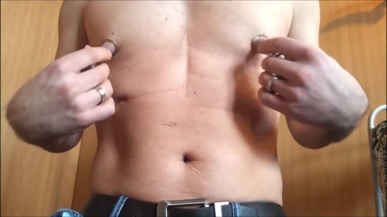 Maso titten sau Family sex xxx tube