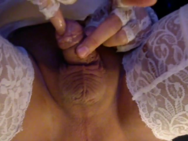 Urethra peehole fuck with little finger indian fresh sex movies