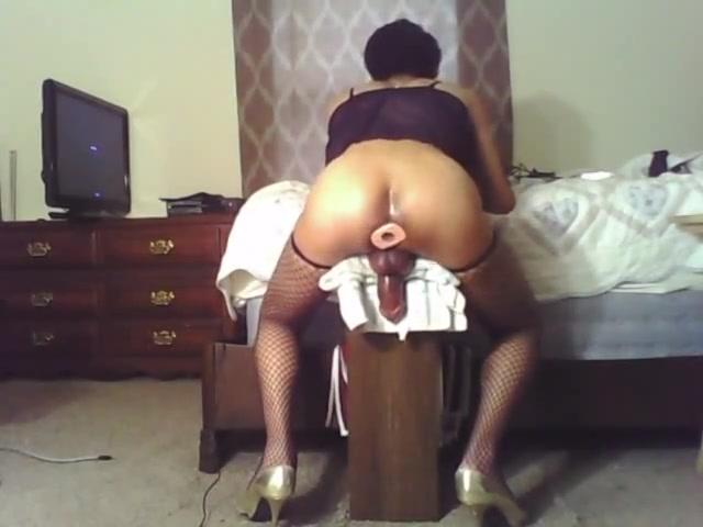 Dirty sissy Slut in Gonaives