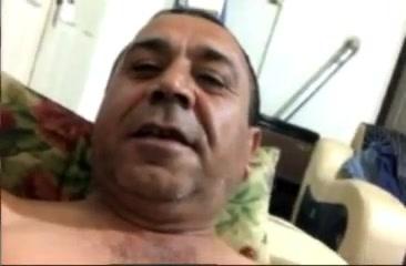 Turksih daddy Milf hunter katja