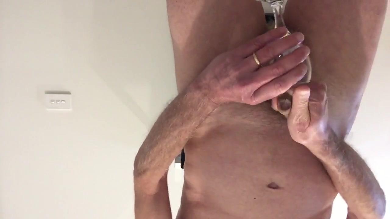 Cum drinking faggot Masturbate boyz tube video