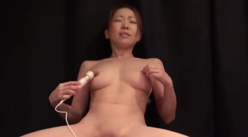 Long hard big nipples 14 free porn movies sex videos
