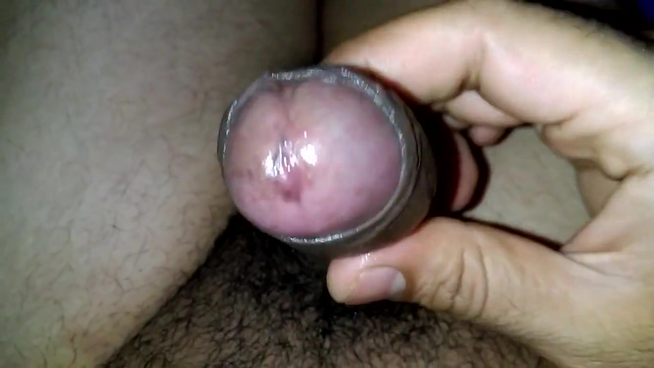 South indian closeup handjob porn videos in good quality