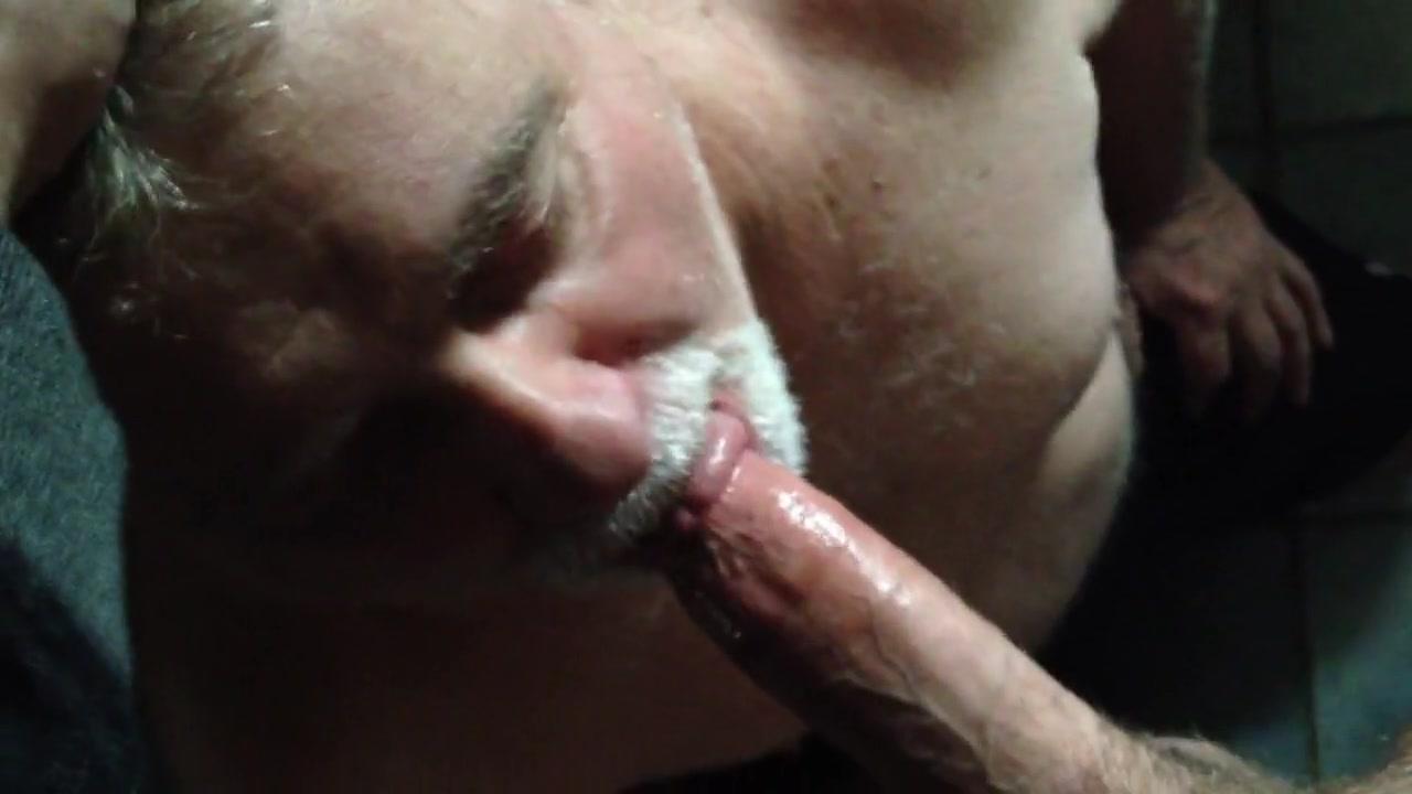 Good buddy Small lumps around anus