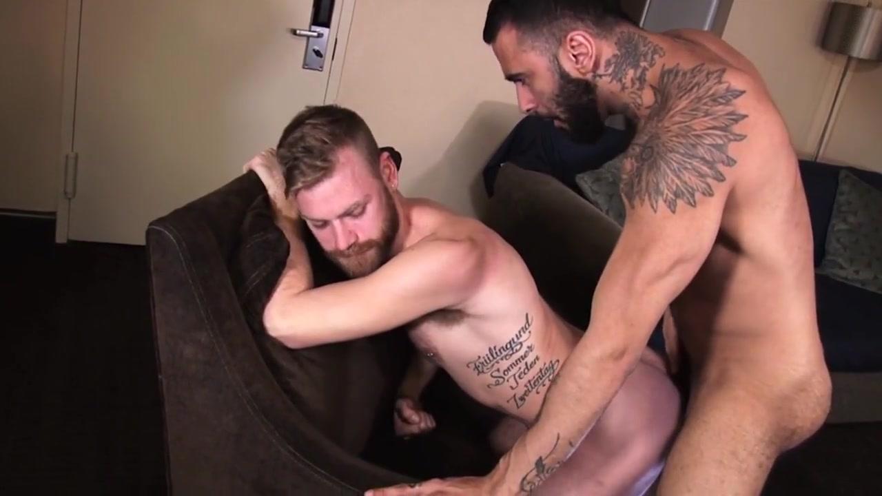 Gay porn ( new venyveras 5 ) 19 Llorando Ana