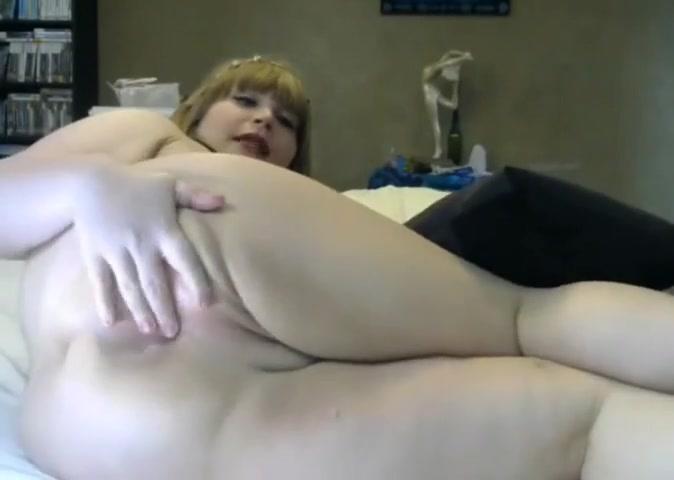 Cute chubby tranny free internet lesbian porn