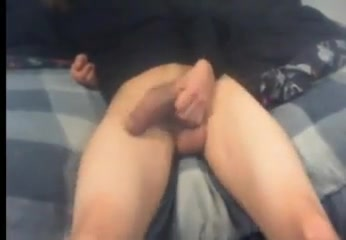 Big hot dick black big booty mom porn